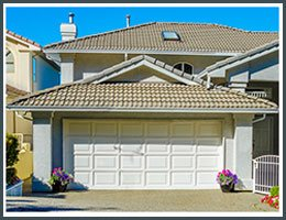 All County GarageDoor Repair Service Milwaukee, WI 262-323-8014